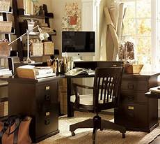 pottery barn home office furniture pottery barn home office furniture sale 20 off desks