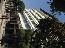 hotel gabbiano porto san giorgio i 10 migliori hotel a porto san giorgio offerte per