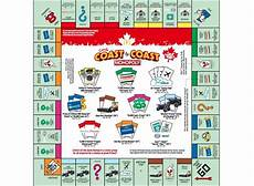 mcdonalds monopoly 2018 monopoly at mcdonald s canada is back for 2018