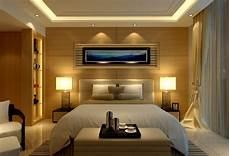 Furniture For Bedroom Ideas by 25 Bedroom Furniture Design Ideas The Wow Style