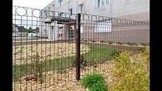 Panneaux Rigides D 233 Coratifs Cl 244 Ture De Jardin D Aire De