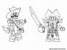 piraci z karaib 243 w lego together magazyn
