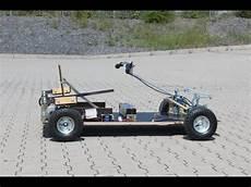 Seifenkiste Selber Bauen - schnelle seifenkiste mit elektromotor selber bauen