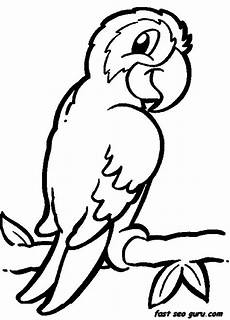 dschungelbuch affe ausmalbild malvorlagen fur kinder ausmalbilder dschungeltiere