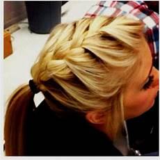 the 25 best basketball hairstyles ideas on pinterest