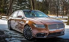 2020 lincoln town car 2020 lincoln town car price usacarstrends lincoln