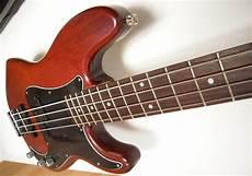 squier p bass special squier standard p bass special image 338959 audiofanzine
