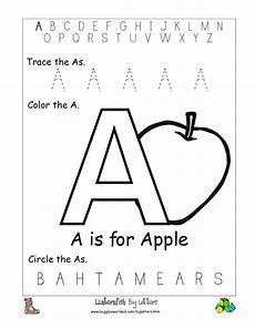 letter recognition worksheets for preschoolers 23276 letter recognition worksheets alphabet worksheet big letter a as doc letter