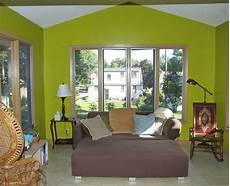 sunroom paint color suggestions you will love kukun