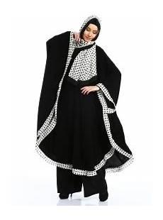 Konsep Busana Muslim Modern Masa Kini Gaya Masa Kini Terbaru
