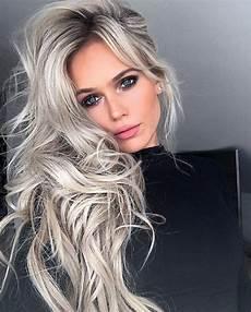 the 25 best hair ideas on white
