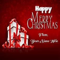 merry christmas wishes 2018 name write pictures free edit merry christmas greetings christmas