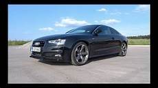 2015 Audi A5 Coupe 3 0 V6 Tdi Quattro S Line Start Up And