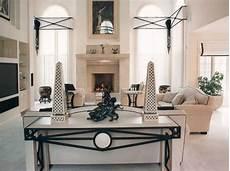 contemporary classic classic contemporary contemporary living room
