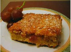 date cake  djamilah_image