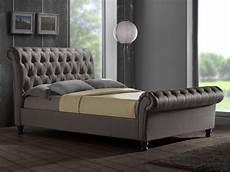 futon size king size bed