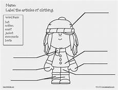 winter clothes worksheets 19966 this is how we get ready ordinal numbers packet classroom freebies