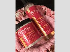 low porosity styling products