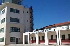 Thessaloniki Car Rental Autovermietung In Syros Flughafen