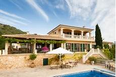haus kaufen in spanien immobilien in calpe kaufen h 228 user wohnungen grundst 252 cke