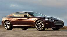 aston martin rapide s drills new of the