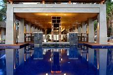 the dazzling w retreat and spa sparkling voyages w retreat spa