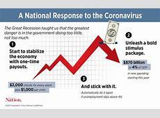 2000 dollar stimulus