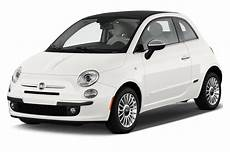 2012 fiat 500 reviews research 500 prices specs