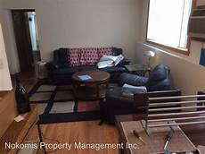 Rent Deposit Mn by 5918 W 35th St Minneapolis Mn 55416 Apartment For Rent