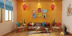 Home Decor Ideas For Living Room Indian Style by 14 Amazing Living Room Designs Indian Style Interior And