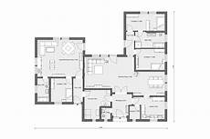 Grundriss L Form - u shaped bungalow m 10 188 1 schw 246 rerhaus