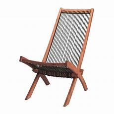 chaise longue extérieur ikea bromm 214 chaise longue ext 233 rieur ikea