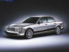 Cars Max Blog Jaguar Wallpapers