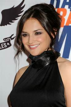 rachael leigh cook summary film actresses