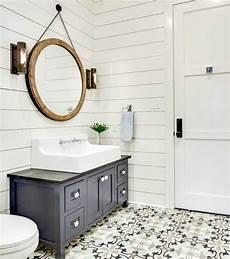 Bathroom Tile Ideas Half Bath by Top 60 Best Half Bath Ideas Unique Bathroom Designs