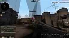 ri9fk7 hvh highlight feat supremacy rifk7
