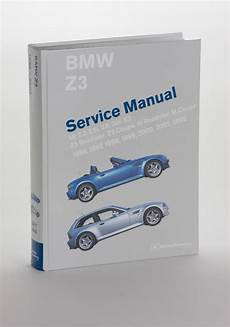 service manuals schematics 1999 bmw z3 electronic toll collection gallery bmw repair manual z3 roadster z3 coupe m