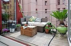 come arredare un terrazzo con pochi soldi arredare il terrazzo di casa con pochi soldi pagina 4 di 5