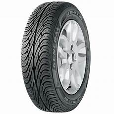 pneu 175 70 r14 pneu general tire altimax rt 175 70 r14 pneus no
