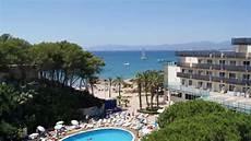 location a salou hotel best cap salou salou espa 241 a