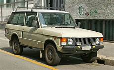 automotive service manuals 1991 land rover sterling free book repair manuals 2001 2003 land rover freelander service manual best manuals