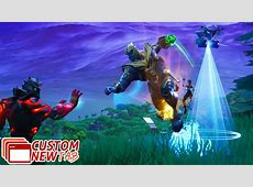 Fortnite Avengers Endgame Wallpaper New Tab   New Tabsy