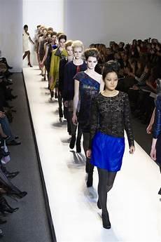 fashion show wikipedia