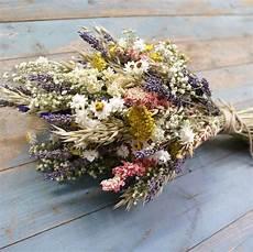 Wedding Dried Flowers
