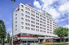 Ibis Berlin Messe Updated 2018 Prices Hotel Reviews