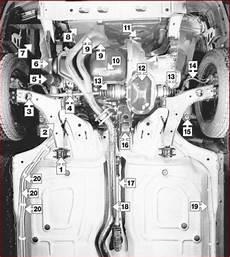 download car manuals pdf free 1990 buick coachbuilder navigation system vauxhall astra opel kadett service repair workshop manual 1990 1999 pdf download hey downloads