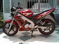 Modifikasi Motor Vixion 2010 by 106 Modifikasi Headl Vixion 2010 Modifikasi Motor