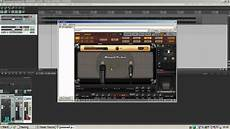 How To Record Guitar With Great Sound Free