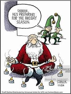 shhh he s preparing for the season