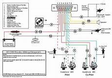 sony head unit wiring diagram wiring diagram and schematic diagram images